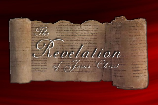 revelation 21 essay Revelation: an exegetical study of the greek text in essay form only here and rev_21:5 is god introduced as the speaker.