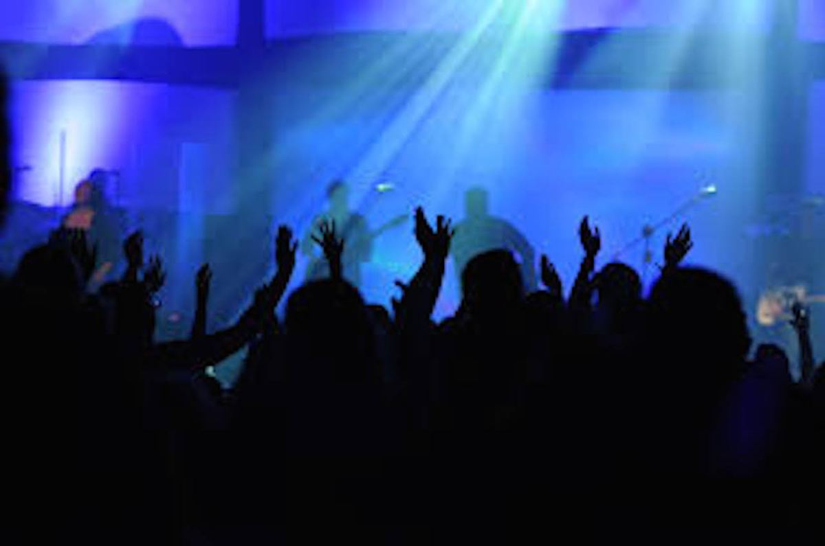 And the Worship Wars Go On and On: Musings on Why Adventist Worship is Changing for the Worst
